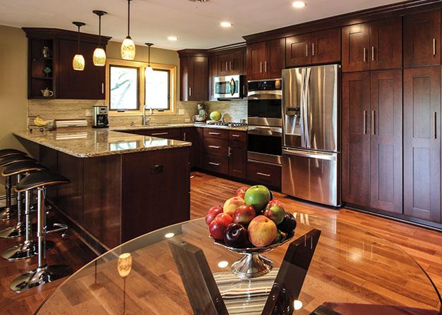 kitchen remodeling gulf remodeling