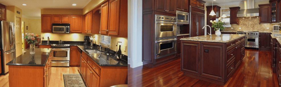 Kitchen Remodeling Houston, TX - Get 25% OFF! - Gulf Remodeling