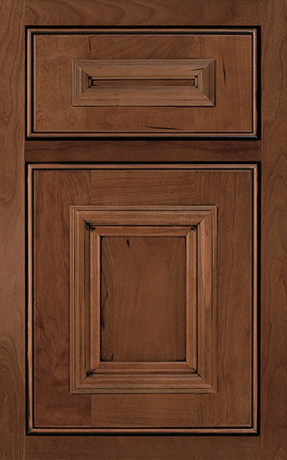 kitchen cabinet doors houston houston kitchen cabinets affordable custom cabinets in 5336