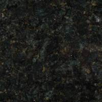 Gulf-Remodeling-Houston-Texas-Granite-Countertops-ideas-costs-Peacock-Green-Granite