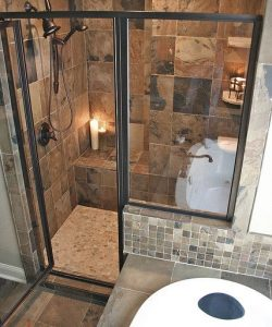 bathroom-remodeling-houston-tx