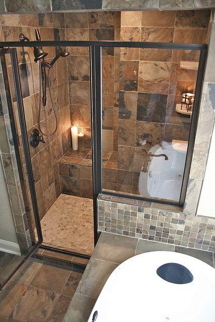 Bathroom Remodel Ideas, Bathroom Remodeling Houston Tx