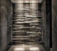 bathroom-showerroom-remodeling-houston-tx-gulf-remodeling-houston-bathroom-remodeling-costs-bathroo-remodeling-ideas (12)