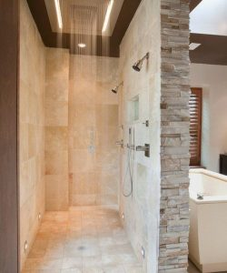 bathroom-showerroom-remodeling-houston-tx-gulf-remodeling-houston-bathroom-remodeling-costs-bathroo-remodeling-ideas (13)