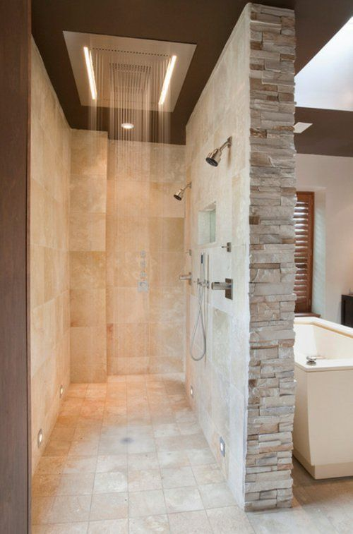 Bathroom Showerroom Remodeling Houston Tx Gulf Remodeling Houston Bathroom Remodeling Costs Bathroo Remodeling  Ideas (13)