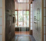 bathroom-showerroom-remodeling-houston-tx-gulf-remodeling-houston-bathroom-remodeling-costs-bathroo-remodeling-ideas (14)