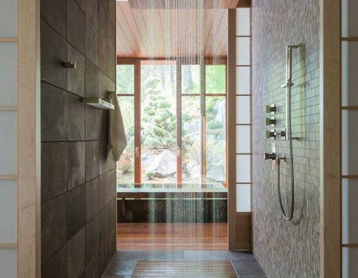 bathroom-showerroom-remodeling-houston-tx-gulf-remodeling-houston-bathroom-remodeling-costs-bathroo-remodeling-ideas (14)