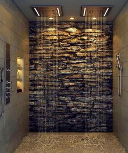 bathroom-showerroom-remodeling-houston-tx-gulf-remodeling-houston-bathroom-remodeling-costs-bathroo-remodeling-ideas (15)