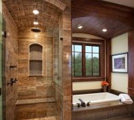 bathroom-showerroom-remodeling-houston-tx-gulf-remodeling-houston-bathroom-remodeling-costs-bathroo-remodeling-ideas (2)