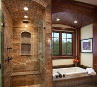 bathroom-showerroom-remodeling-houston-tx-gulf-remodeling-houston-bathroom-remodeling-costs-bathroo-remodeling-ideas (2)