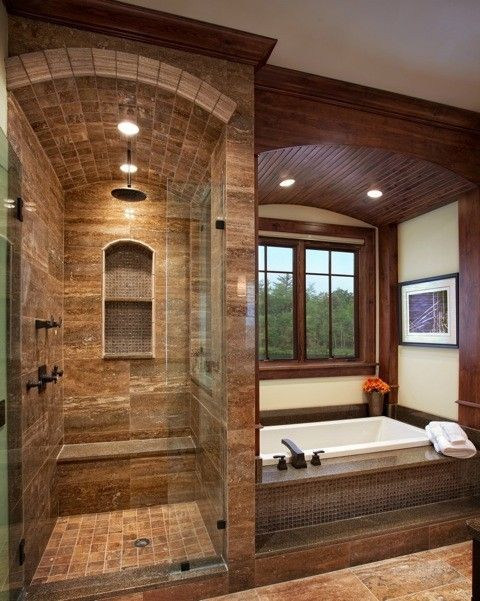 Bathroom Remodeling Houston TX Bath Remodel Gulf Remodeling - Bathroom renovation houston