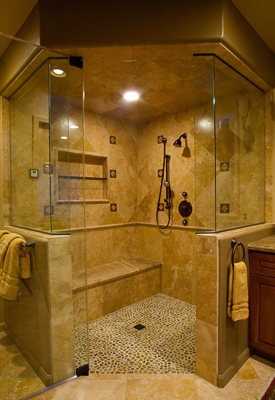 Bathroom Remodeling In Houston TX 48% OFF Gulf Remodeling Gorgeous Bath Remodel Houston Style