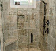 bathroom-showerroom–frenso-tx
