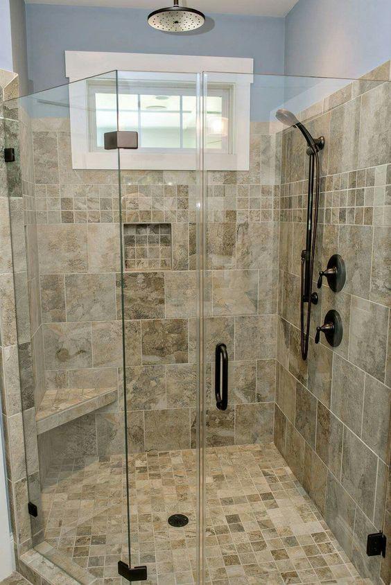 bathroom remodel houston tx. Exellent Houston Bathroom Remodeling Frenso TX Inside Remodel Houston Tx G