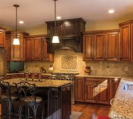 kitchen-remodeling-granite-countertops-houston-gulf-remodeling-dark-pasadena-tx
