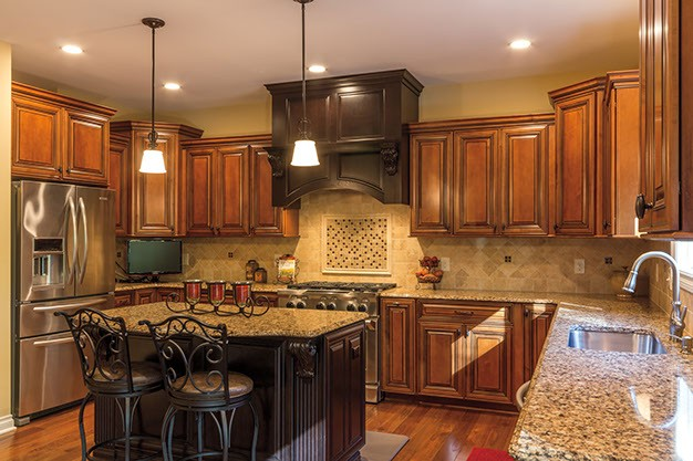 Kitchen Remodeling Granite Countertops Houston Gulf Dark Pasadena Tx