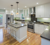 kitchen-remodeling-granite-countertops-houston-gulf-remodeling-houston-texas (1)