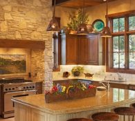 kitchen-remodeling-granite-countertops-houston-gulf-remodeling-houston-texas (2)