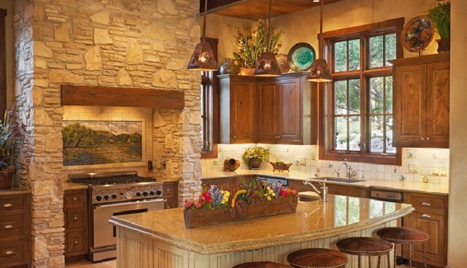 Kitchen Remodeling Granite Countertops Houston Gulf Remodeling Houston Texas  (2)