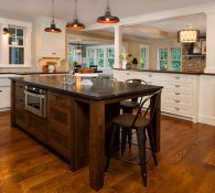 kitchen-remodeling-granite-countertops-houston-gulf-remodeling-houston-texas (3)