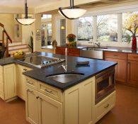 kitchen-remodeling-granite-countertops-houston-gulf-remodeling-houston-texas (7)