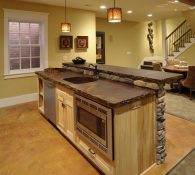 kitchen-remodeling-granite-countertops-houston-gulf-remodeling-houston-texas (8)