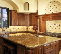 kitchen-remodeling-granite-countertops-houston-gulf-remodeling-italian-style-kitchen-with-tiel-backsplash