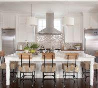 home-remodeling-pasadena