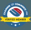 Chamber Verified