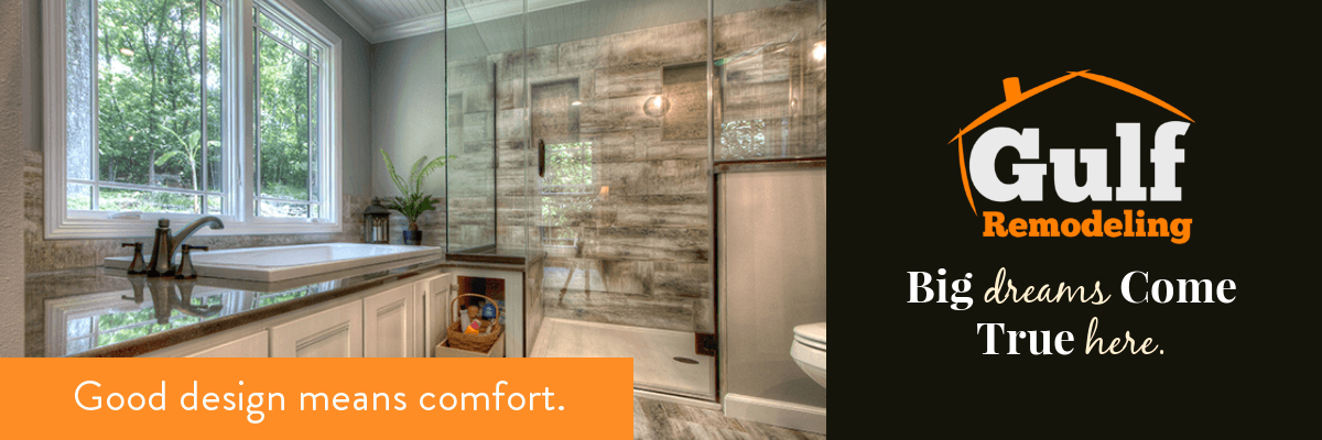 Houston-Bathroom-Remodeling