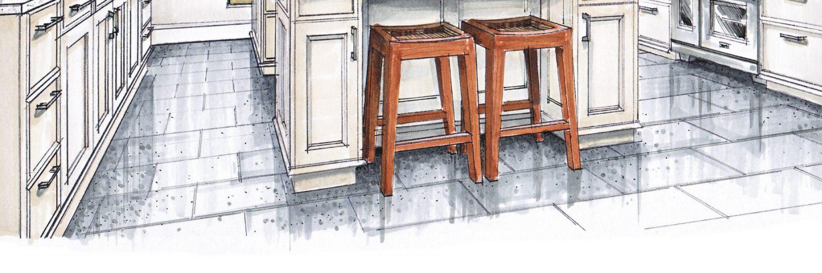 Kitchen Construction Houston