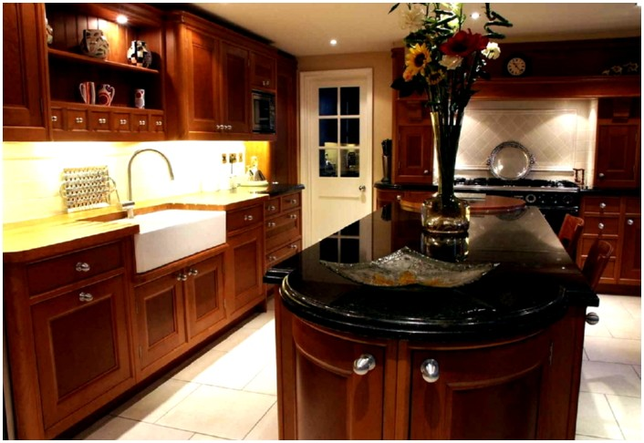 kitchen remodeling & renovations in houston tx - gulf