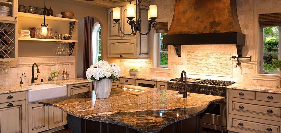 Best Kitchen Cabinets Refacing Refinishing Houston Has To Offer