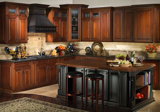 Kitchen remodeling in houston tx kitchen design gulf for Kitchen design 77070