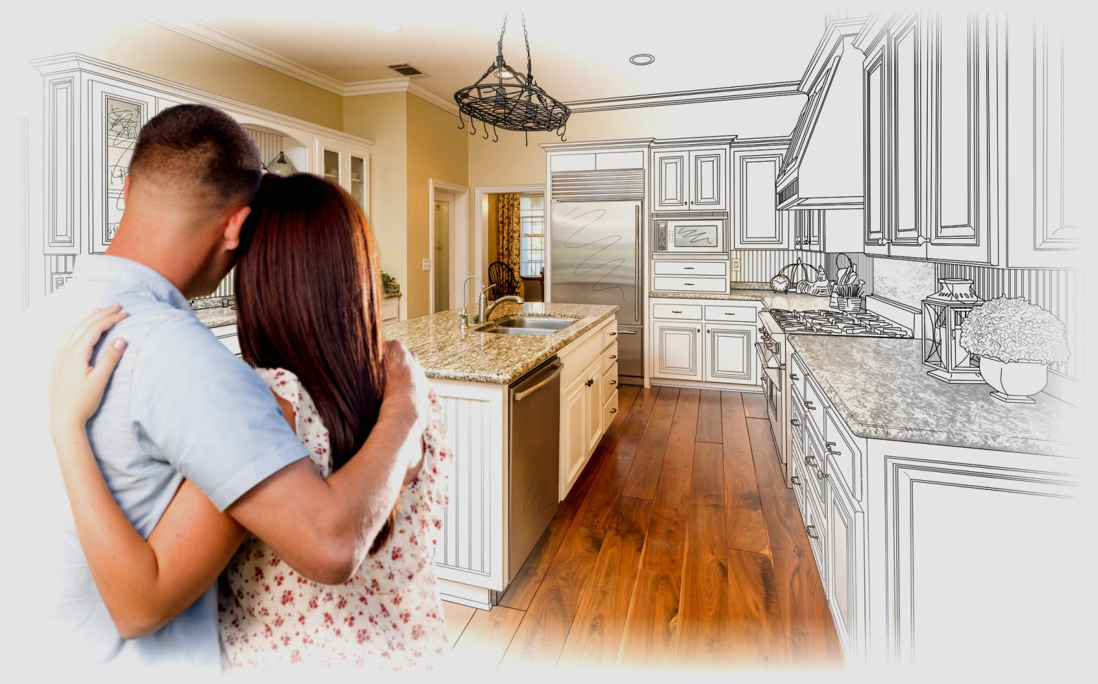 Home Remodeling Houston TX 77046