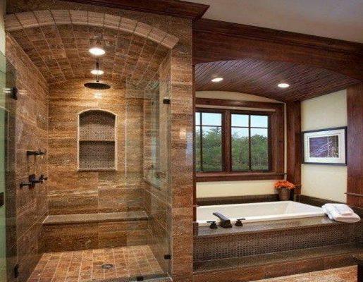 bathroom-remodeling_n