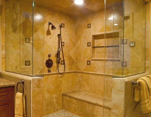 bathroom-showerroom-remodeling-houston-tx-gulf-remodeling-houston-bathroom-remodeling-costs-bathroo-remodeling-ideas-3_tn