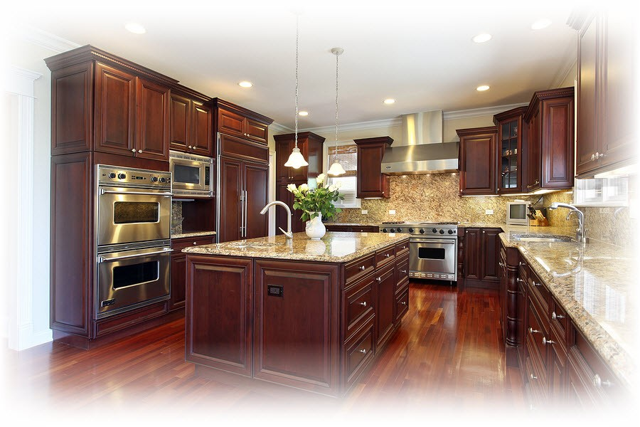 Kitchen Remodeling 77003 Houston TX - Gulf Remodeling