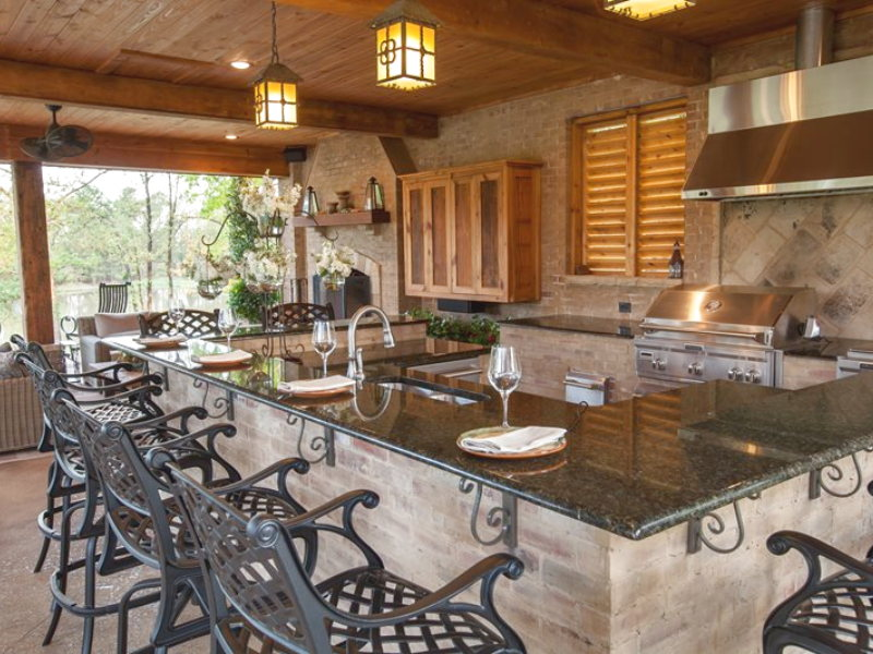 Home Remodeling Houston TX 77024 - 25% OFF! - Gulf Remodeling