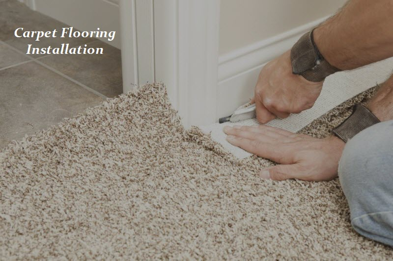 carpet-floor-installation-houston-tx