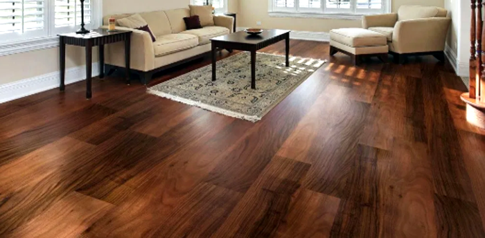 flooring installation houston tx