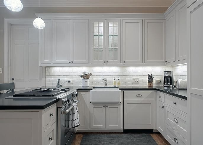 kitchen-remodeling-Houston-TX